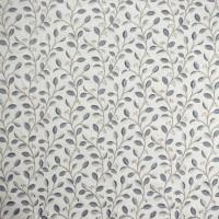 S1956 Porcelain Fabric