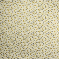 S1958 Alloy Fabric
