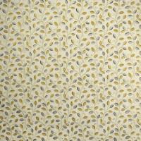 S1958 Alloy Fabric