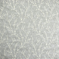 S1959 Linen Fabric