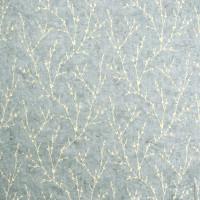 S1961 Rain Fabric