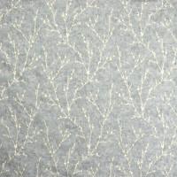 S1962 Dew Fabric