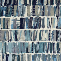 S1973 Denim Fabric