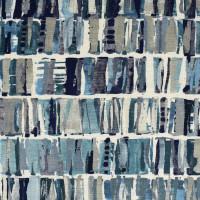 S1973 Denim Fabric