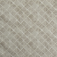 S1974 Dune Fabric