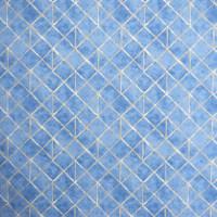 S1977 Bluebird Fabric