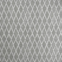 S1978 Silver Frost Fabric