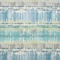 S1987 Tide Pool Fabric