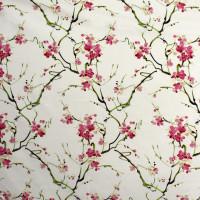 S1989 Petal Pink Fabric