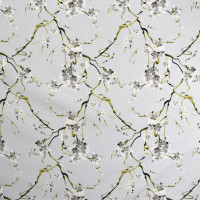 S1990 Dove Fabric