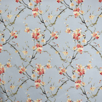S1991 Robbins Egg Fabric