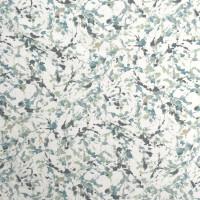 S1992 Ocean Mist Fabric