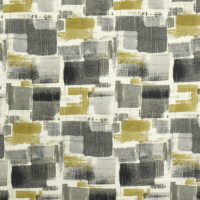 S1998 Starlight Fabric