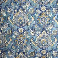 S2005 Ocean Floor Fabric