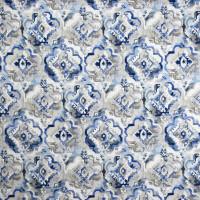S2008 Bluebird Fabric