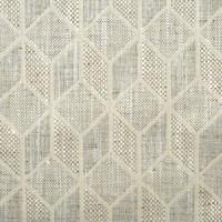 S2021 Birch Fabric