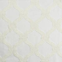 S2022 Ivory Fabric