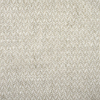S2024 Sand Fabric