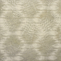S2027 Natural Fabric