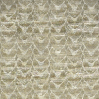 S2030 Wheat Fabric