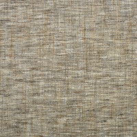 S2035 Earthen Fabric