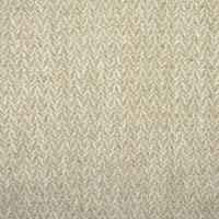 S2037 Hay Fabric