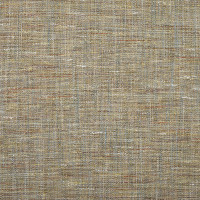 S2039 Arizona Fabric