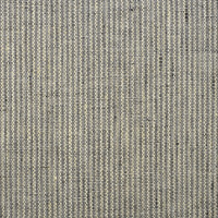 S2041 Platinum Fabric