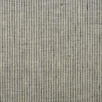 S2041 Platinum Fabric