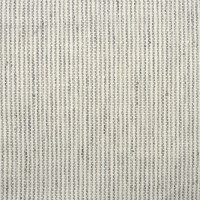 S2043 Pearl Fabric
