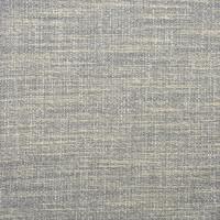 S2045 Dove Fabric