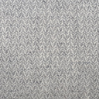 S2048 Platinum Fabric