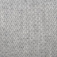 S2048 Platinum Fabric