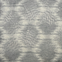 S2049 Pewter Fabric