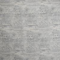 S2050 Linen Fabric