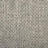S2053 Mountain Fabric
