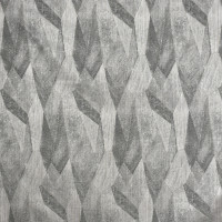 S2054 Gunmetal Fabric