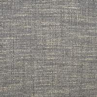 S2056 Iron Fabric