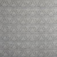 S2057 Dove Fabric