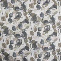 S2058 Slate Fabric
