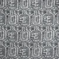 S2059 Metal Fabric