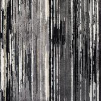 S2061 Midnight Fabric
