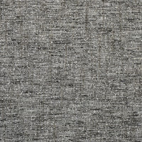 S2062 Charcoal Fabric