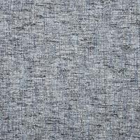 S2071 Ocean Fabric