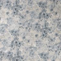 S2072 Fresco Fabric