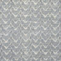 S2073 Aqua Fabric