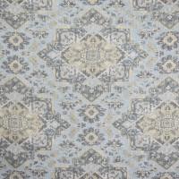 S2078 Lagoon Fabric