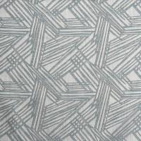 S2079 Blue Fabric