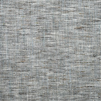 S2080 Rainfall Fabric