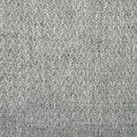 S2082 Pond Fabric
